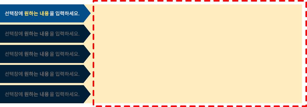 91b638d1977d569a527c185c1f3a505a_1551080411_6554.png