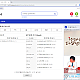 http://amina.co.kr/data/item/1537804883/thumb-convert_g4utf8_g5_01_board_80x80.png